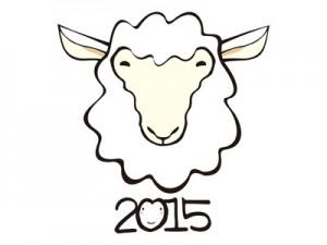 sheep_standing2