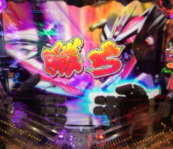 スクリーンショット 2015-12-16 1.18.47